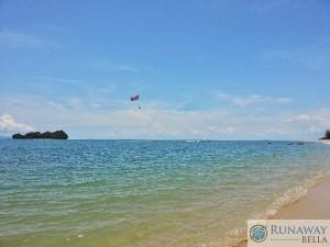 Teluk Ewa Beach