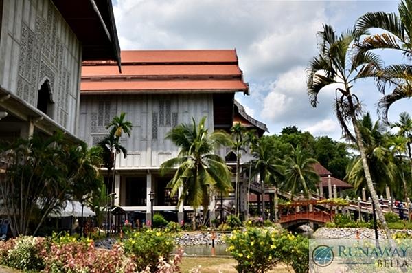 State Museum Kuala Terengganu