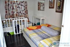 Nipah Guesthouse