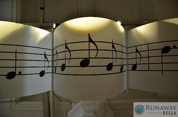 Music Museum, Kuala Lumpur