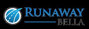 RunawayBella