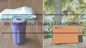 VAGO Baggage Compressor + Portable Travel Wifi